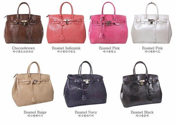 Великолепные сумки Hermes (Гермес) сегодня поистине считаются легендарными.  Каждая модель создается по единому...
